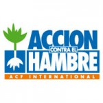 accion_contra_el_hambre-150x150