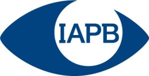 iapb-logo